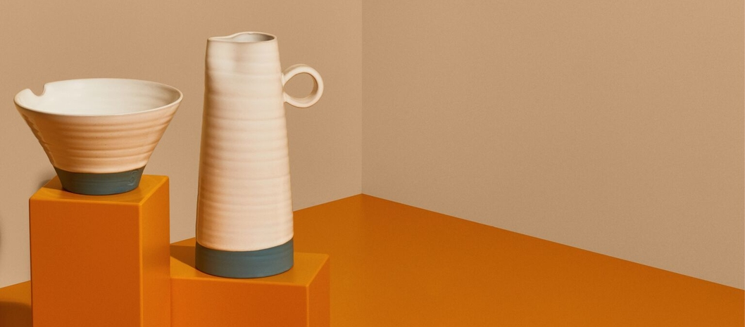 Design Ireland x Kilkenny: Discovering, Supporting and Promoting Irish Design