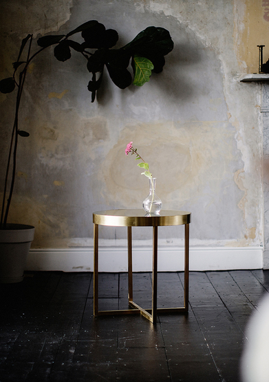 Objects of Desire: Six beautiful items for your Home