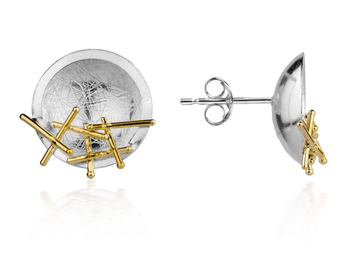 Glittering Gifts for Jewellery Lovers