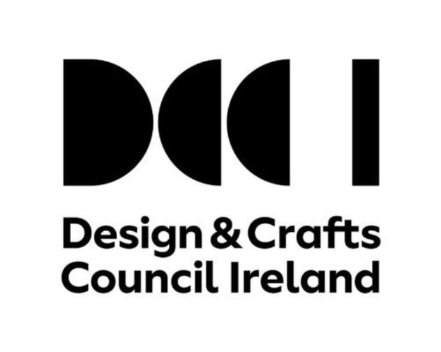 About Design & Crafts Council Ireland