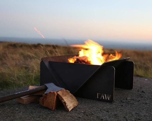 Rawsaol Firepit Bragan002 min