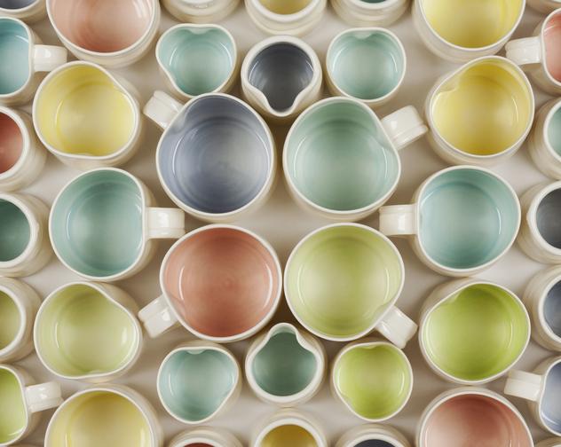 Chloe Dowds Porcelain Mug4