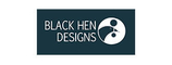 Black Hen Designs