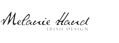 Melanie Hand Design Jewellery