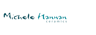 Michele Hannan Ceramics