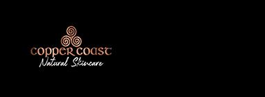 Copper Coast Natural Skincare & Home Fragrance