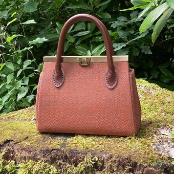 'Esme'Vintage Bag