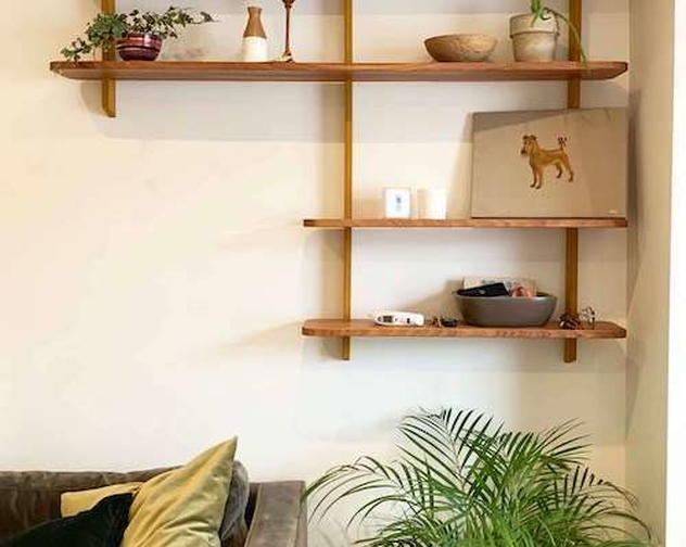 Mark Tidy Furniture 11