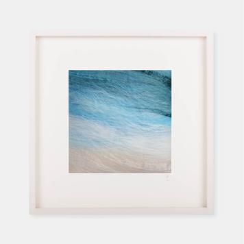 'Atlantic Way Seashore'