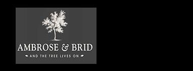 Ambrose & Brid Woodturning