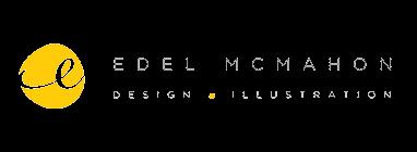 Edel McMahon Design + Illustration