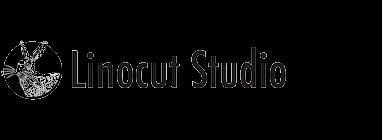 Linocut Studio