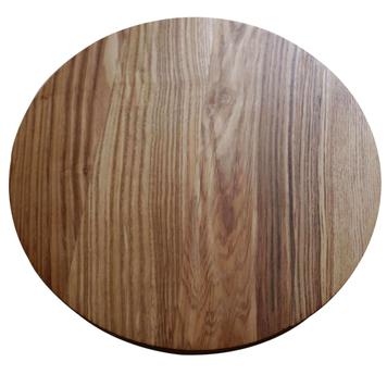 Ash Cheese Board or Chopping Board