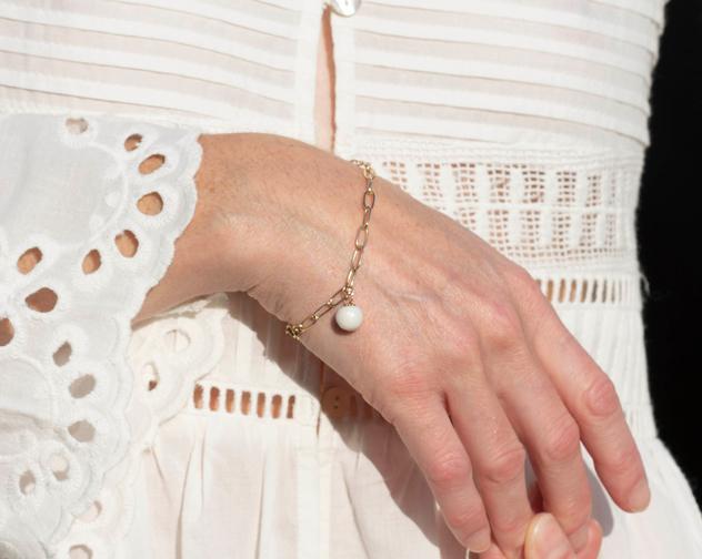 EVELYN SAMPHREY Bracelet02