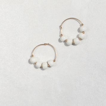 LAXO Earring