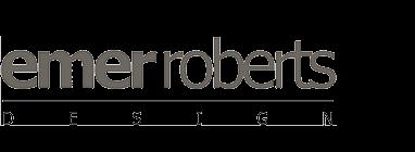 Emer Roberts Design