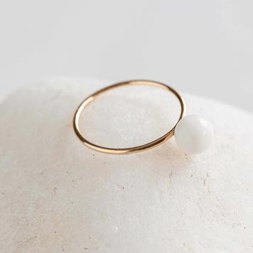 KINLOCH Ring