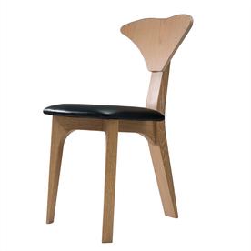 Graphium Chair