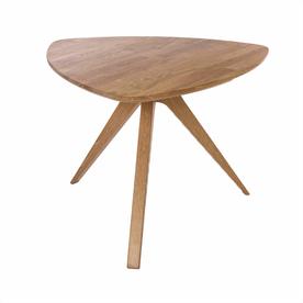 Veizla Side Table
