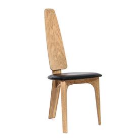 Cauda Chair