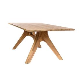 Veizla table VT200