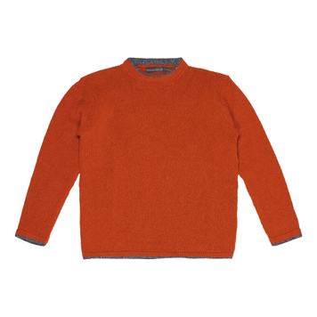 Roundstone Sweater