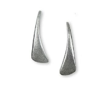 Flow Stud Earrings