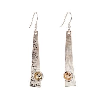 Sail away earrings