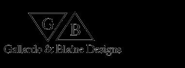 Gallardo & Blaine Designs