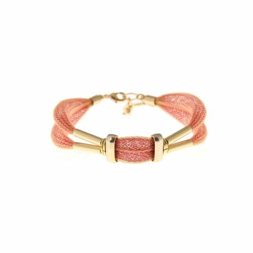 Blaze Bracelet