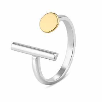 Circle of Hope Ring