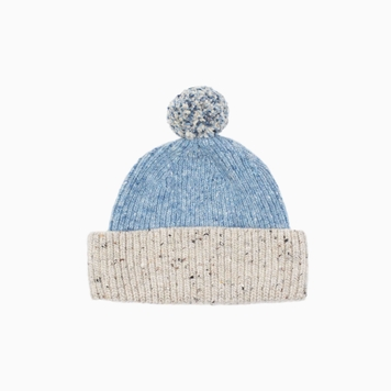 Achill Pom Hat