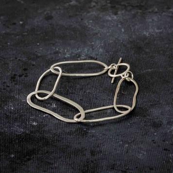 Drift Bracelet