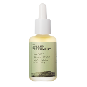 Herb Garden Facial Serum