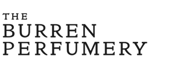 The Burren Perfumery