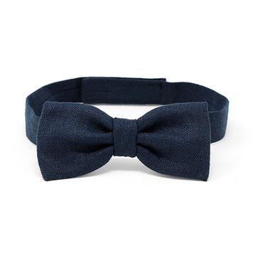 Bow Tie Linen