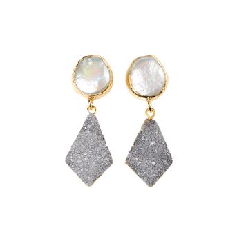 Daria K Earrings