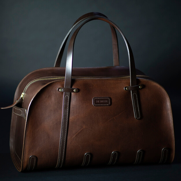 Holdall Bags