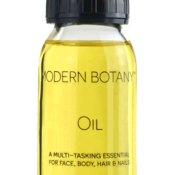 Multi-Purpose Oil 60ml