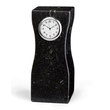 Kilkenny Limestone Clock