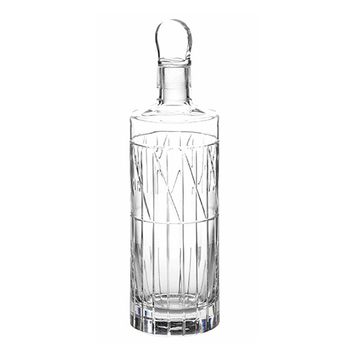 Elements Decanter III