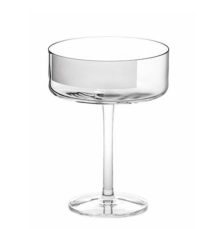 Cocktail Glass I (Set of 2)