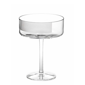 Cocktail Glass I (Set of 2)