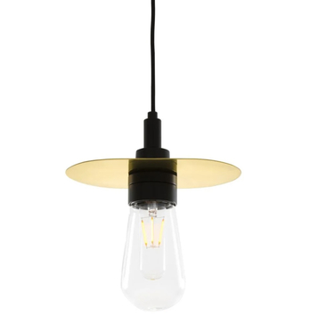 Kai Pendant Light IP65