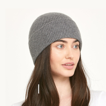 Fisherman Style Hat