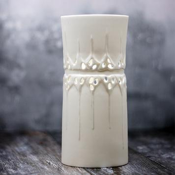 Forest Medium vase