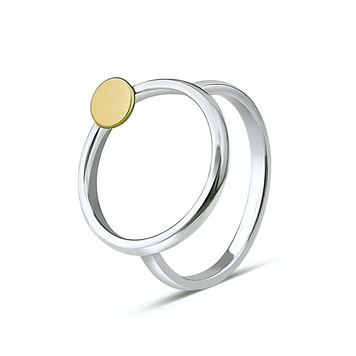 Circle of Opportunity Ring