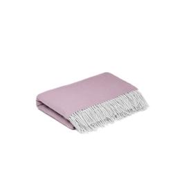 Candy Pink Children's Blanket