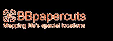 BBpapercuts
