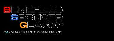 Benefield Spencer Glass